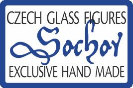 sochor logo